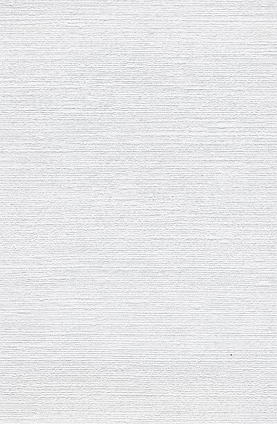 randolphini embossed vinyl faux leather wallpaperjava 2458