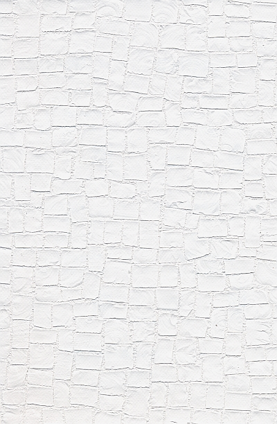 Wallpaper Wall Covering on Textured Wall Covering